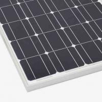 Monocrystalline solar panel GAT185-195S