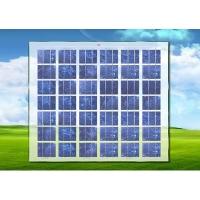 Solar panel GAT230-235-240-245PGLT