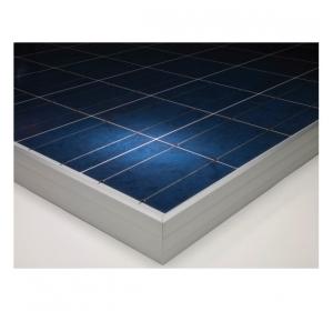 Solar panel GAT120P