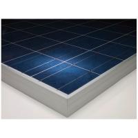 Solar panel GAT290-300P