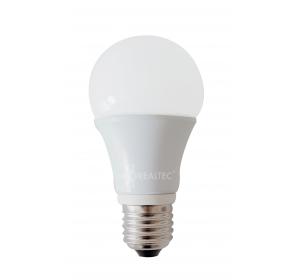 BULB A19 LED