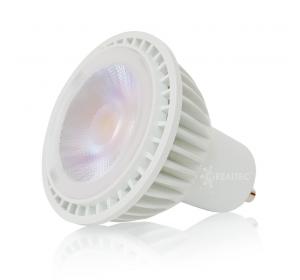 MR16 DICHROIC LED