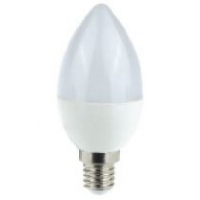 CANDLE BULB LED, economic line