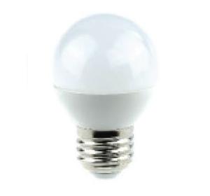 MINI GLOBE LED, economic line