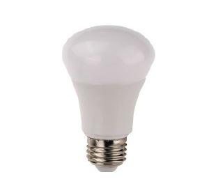 BULB DC LED