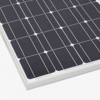Monocrystalline solar panel GAT100S
