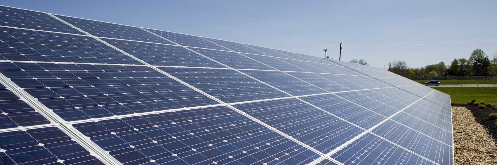 Paneles solares fotovoltaicos de grado b grealtec - Tipos de paneles solares ...